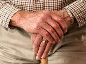 Средната пенсия ще се повиши