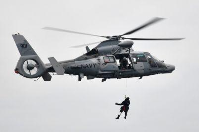 Helikopter-Kugar-3.jpg