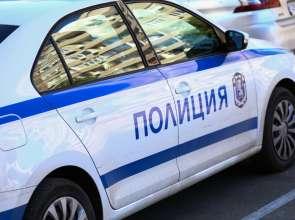 Спипаха двама мъже от Шумен с близо 900 кг желязо, изкупували без нужния лиценз в Търговище