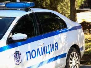 Задържаха 34-годишен мъж в Омуртаг, издирван е с европейска заповед за арест