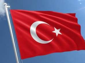 От днес се въвеждат нови мерки в Турция за ограничаване на разпространението на COVID-19