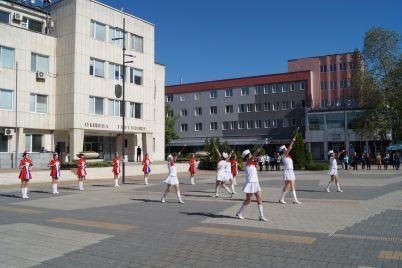 Obshtina-Targovishte-14-maj-praznik-scaled.jpg