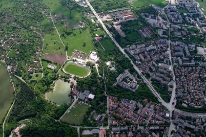 Targovishte_airview.jpg