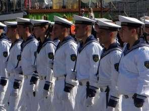6 май – Професионален празник на българската армия