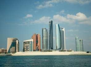 Пристигащите българи в Абу Даби е нужно да имат PCR тест, подлежат на карантина и с проследяваща гривна