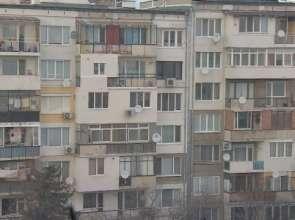 Ще отпадне ли паспортизацията на жилищните сгради?