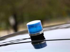 28-годишен от Търговище е избягал от полицейска проверка в Разградско
