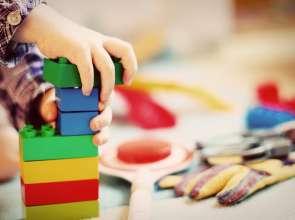 Кампания за проверка безопасността на играчките започва ДАМТН за деня на детето 01 юни