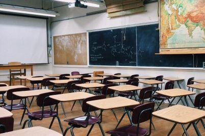 classroom-2093744_1920-e1583790356347-1.jpg