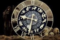 clock-2535061_960_720.jpg