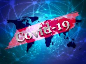 Нови 204 заразени с COVID-19 у нас