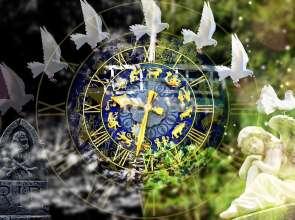 Дневен хороскоп за 10 юли