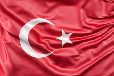 flag-of-turkey-3036191_1920.jpg