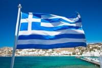 flag-zname-499-104094-500x334.jpg