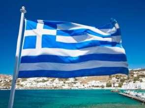 Гърция удължава изискването за отрицателен PCR тест за пристигащите от България до 15 август