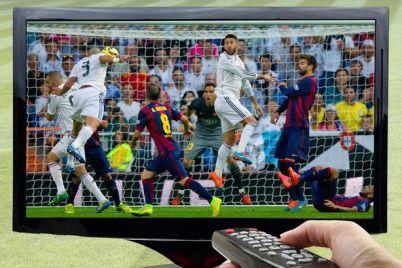 futbol-tv-3.jpg