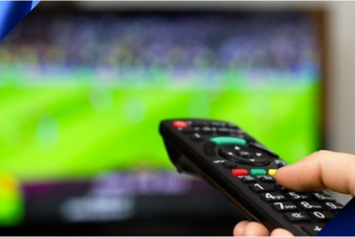 futbol-tv-4.png