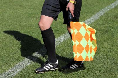 futbolen-sadiya-2.jpg