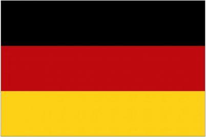 germania-1.jpg