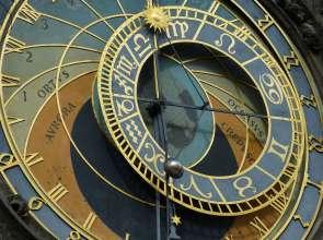 Дневен хороскоп за 24 юли