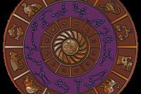 horoskop-horoskop.png
