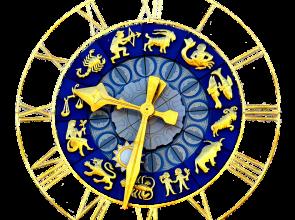 Дневен хороскоп за 5 август