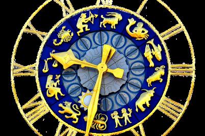horoskp-8.png