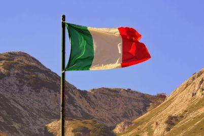 italiya-zname-flag-4.jpg
