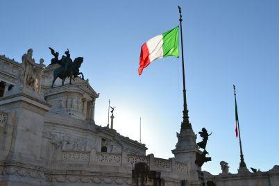 italiya-zname-flag.jpg