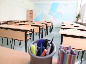 13 маломерни паралелки са сформирани в община Търговище през тази учебна година