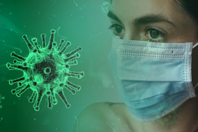 koronavirus-covid-corona-5-maska.jpg