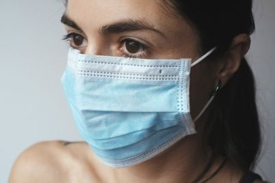 koronavirus-covid-corona-maska.jpg