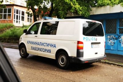 kriminalistichna-laboratoriya-2.jpg