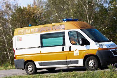 linejka-doktori-speshna-pomosht-0021.jpg