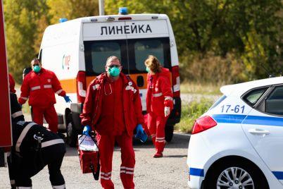 linejka-doktori-speshna-pomosht-0170.jpg