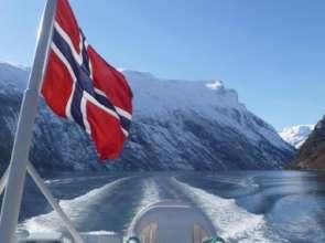 Част от Норвегия въвежда пълно затваряне