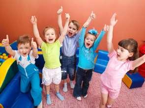 Запазва се броят на детските ясли в област Търговище