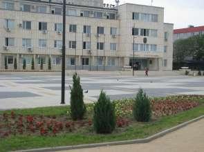 Нови директори в 6 училища в област Търговище