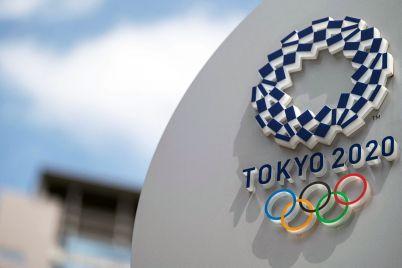 olympics-schedule-superJumbo.jpg