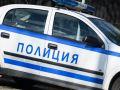 patrulka-politsiya-2.jpg