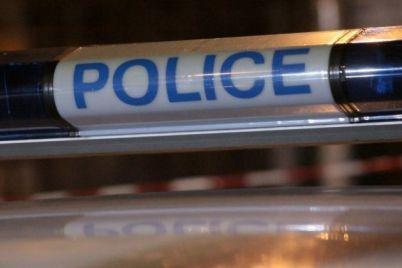 patrulka-politsiya-4.jpg