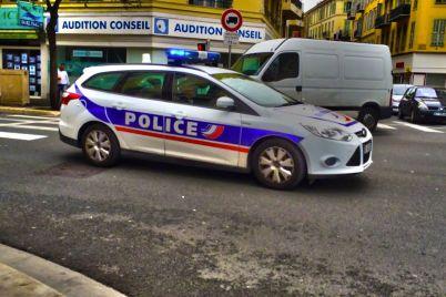 police-french-car.jpg