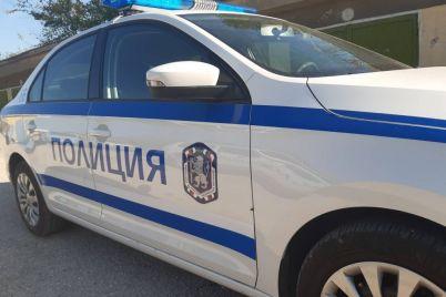 police5.jpg