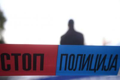 policiya-srbiya2.jpg
