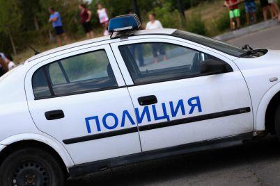 politsiya-6.jpg
