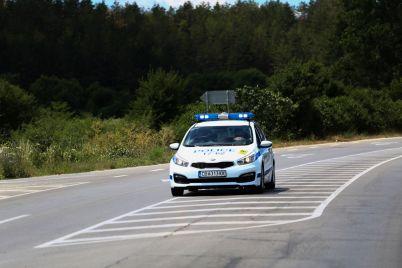 politsiya-burkani-patrulka-2.jpg