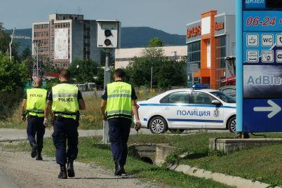 politsiya-kamera-skorost-patrulka-2-politsai-2-scaled.jpg