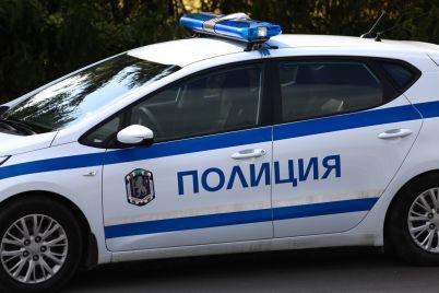 politsiya-patrulka-14.jpg