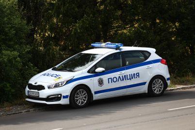 politsiya-patrulka-16.jpg