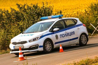 politsiya-patrulka-20.jpg